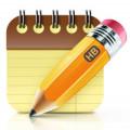 5 Great Blogging Tips