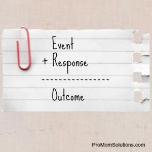 event+response