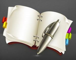 notebook_pen_sm