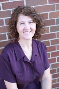 Carol Lamoreaux