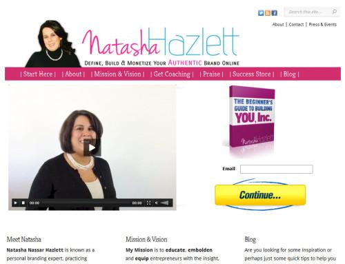 natasha-old-sm