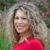 Carrie Kondor